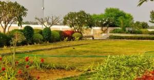 Ganesha-Park-1