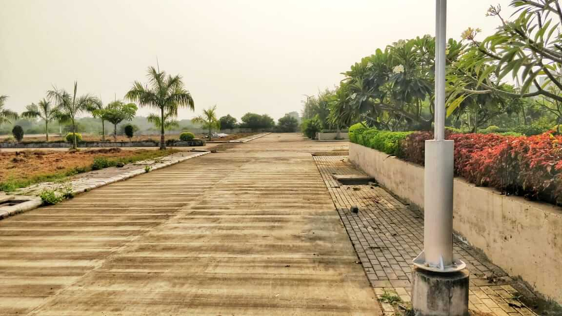 Ganesha-Park-2