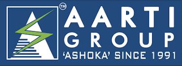 Aarti-Logo