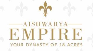 aishwaryagroup-logo