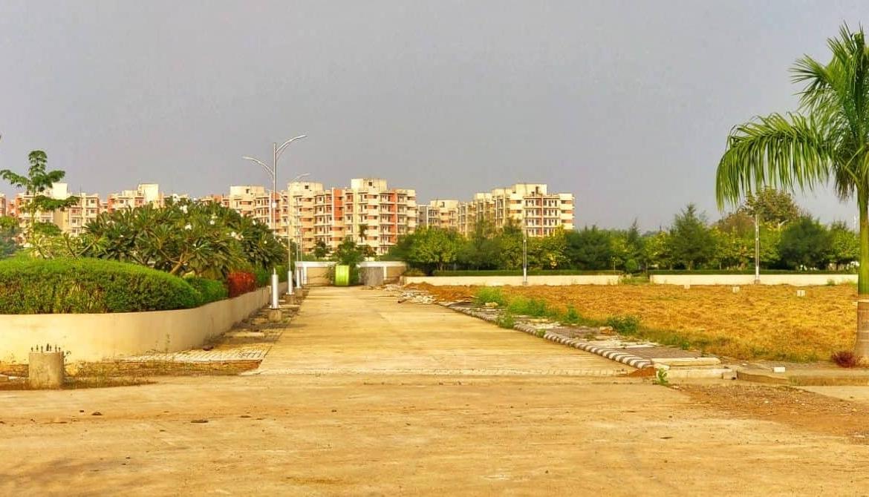 Aurum-City-Greens