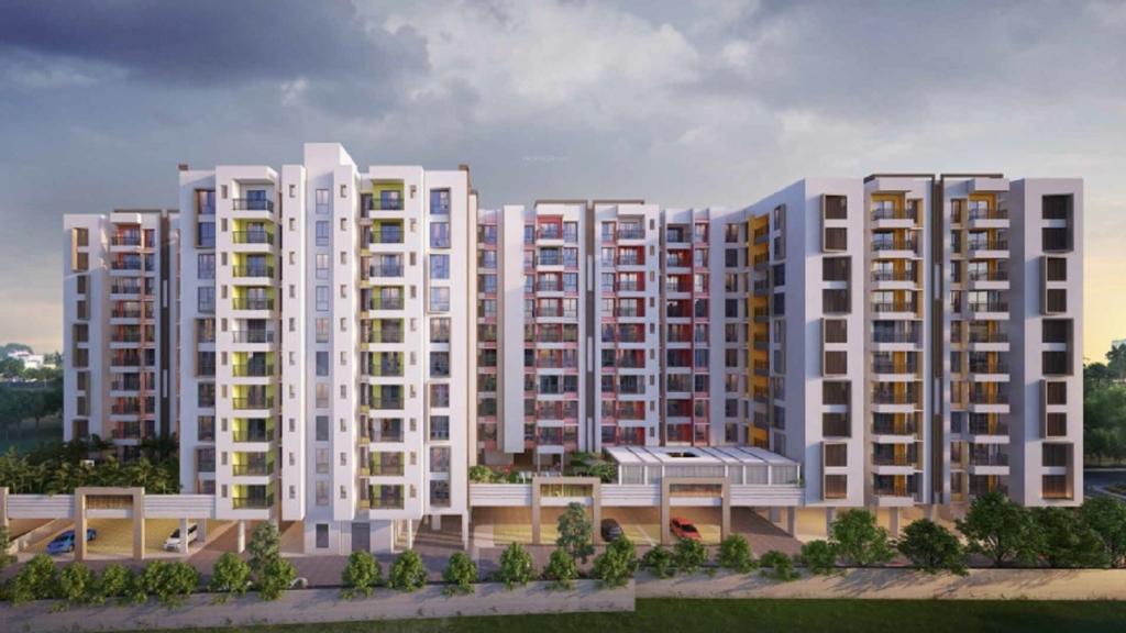Rajat Buildtech Raipur