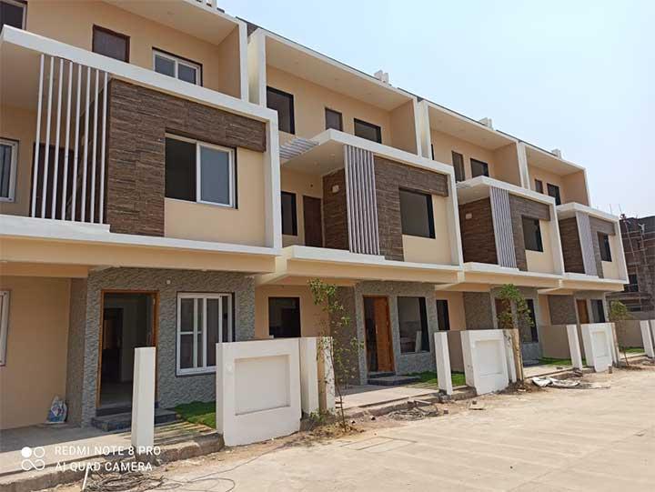 HUMMING-COTERIE-Residency-Raipur-min